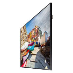 Ecran Samsung PM-H
