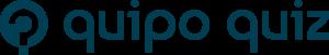 logo_quipo_quiz_bleu