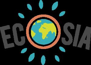 Ecosia_logo_rgb